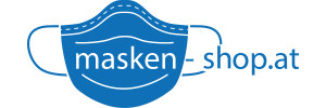 Masken-Shop.at